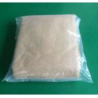 Buy cheap Beige color HDPE shade net for sun shade block good quality from wholesalers