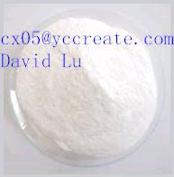 China Locust Bean Gum on sale