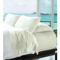 Buy cheap Resort Bamboo Bed Sheets-mint color from wholesalers