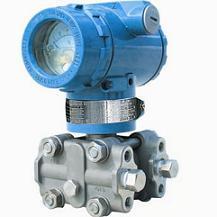China KH188 Super High Temperature Pressure Transducer wholesale