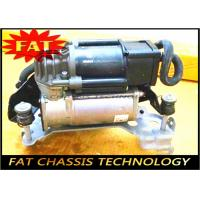 China C Class w205 Mercedes Benz Air Suspension Compressor Pump 2053200104 OEM Standard wholesale