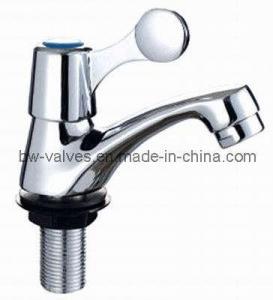 China Brass Basin Tap (BW-T11) on sale