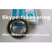 China P4 V1 - V4 Angular Contact Bearing For Water Pump / Spindle wholesale