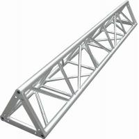 China Durable Aluminium Triangle Truss Non-toxic For Exhibition wholesale