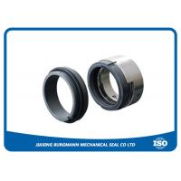 Buy cheap Customized Single Mechanical Seal SiC Seal Face Type For KSB Pump from wholesalers