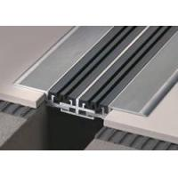 China Building Expansion Joint,Modular Expansion Joint wholesale