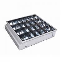 2pins 200pcs 2835 smd led grill emergency lights fixture. Black Bedroom Furniture Sets. Home Design Ideas