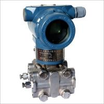 China Intelligent Universal Pressure Transducer wholesale