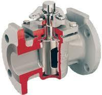full bore brass water ball valve 1/2-2