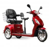 Wholesale Comfortable Power Walker Seat from china suppliers
