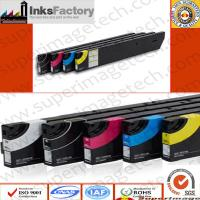 China Gt-3 Ink Cartridges Original 380cc on sale