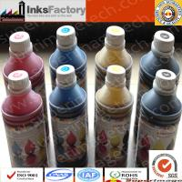 China Durager SD Inks (Direct print SD Ink for Durager) wholesale