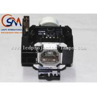 Quality NEC Projector Lamp NP14LP 60002852 for NP305 NP305G NP310 for sale