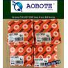 Buy cheap Single Row Fag Ball Bearings 6207-2rsr , Deep Groove Ball Bearing from wholesalers