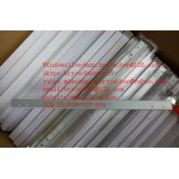 China ricoh 2228c 3245c 3800c 2238c  transfer cleaning blade wholesale
