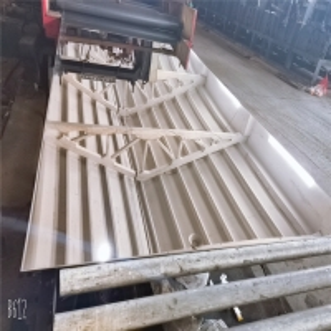 China 2m X 1m 1m X 1m Mirror Finish Stainless Steel Sheet Metal 3/16 SUS 2205 430 321 316 wholesale