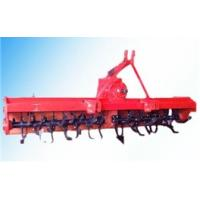 China Rotary Tiller,Model WG-200 Rotary tilling machine wholesale
