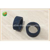 Buy cheap NMD ATM Parts A009093 NMD NQ200 Black Rubber picker triton atm parts from wholesalers
