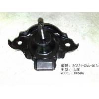 China Honda Fit2003- GD1 / GD6 ATM Auto Body Parts Right Car Engine mount wholesale