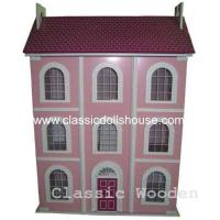 China Dolls Houses Manufacturers & OEM,  Wooden Toys,  Wooden Furnitures,  Wooden Arts and Crafts Manufacturer-Classic Wooden Arts& Crafts Co.,  Ltd.