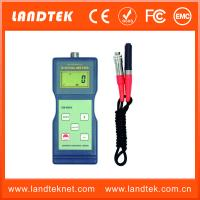 China COATING THICKNESS METER CM-8820 wholesale