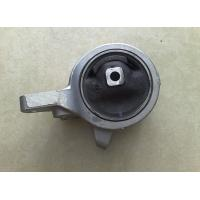 China Right Auto Engine Mount Nissan Body Parts / Replacement Auto Body Parts wholesale
