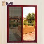 China Custom Screen Doors For Residential Model: 132 wholesale