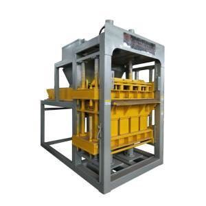 China Thermal Insulation Vermiculite Perlite Pipe Expanding Machine wholesale