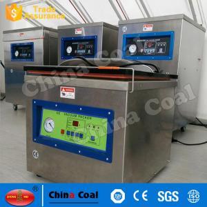 Quality Plastic Bag Vacuum Sealer Product DZ250T commercial bag vacuum sealer Made In for sale