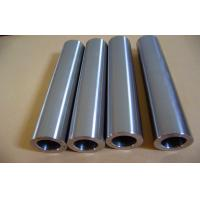China High Quality Alloy Steel Piping ASTM A335 P11 Hot Rolled For Chemical wholesale