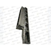 China Forged Steel Excavator Engine Parts Cummins Marine Aftercooler Housing 3347739 wholesale