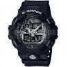 Buy cheap Wholesale G-Shock da Casio Uomo GA710-1A Orologio Nero Impermeabile Sport from wholesalers