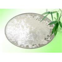 China White CAS 55-06-1 L Triiodothyronine T3 , Pharmaceutical Grade Weight Loss Steroids wholesale