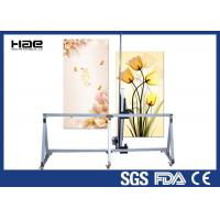China Wall Zeescape Mural Printer For Business Advertising Wall Murals Printing Machine Zeescape wholesale