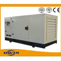 China High power Open Electric water cooled diesel generator 10kva - 50kva wholesale