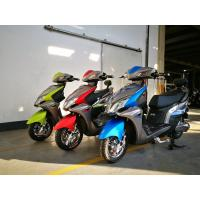 China Helpful Bright Lithium Electric Scooter Bike 72V 20AH Lithium Battery wholesale