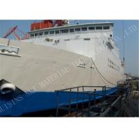China Quick Drying Universal Primers Ship Deck Paint  Anti - corrosion Primer Liquid Coating wholesale