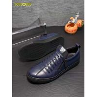 China Armani casual shoes,brand men footwear,designed fashion shoes wholesale price wholesale