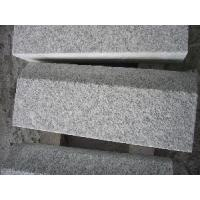 China Granite Kerbstone / Curbstone (LY-436) wholesale