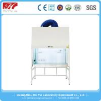 China Professional Class II A2 Biological Safety Cabinet LCD Dispaly For Hospital wholesale