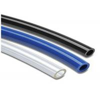 China Industrial Air Pneumatic PU Polyurethane Tubing Pipe Replacement wholesale