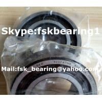 China 3209ATN9 45mm x 85mm x 30.2mm Solar Energy System Angular Contact Bearings wholesale