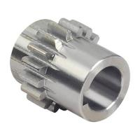 China Top Steel Spur Gear wholesale