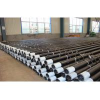 China API 5L A53 L360 API Line Pipe Galvanized ASME DIN Standard 5M - 12M wholesale