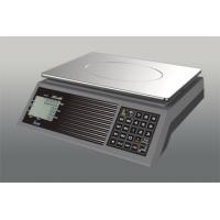 China Price Computing Scale,Retail Scales,Electronic pricing scale,Digital counting scale,Balance wholesale