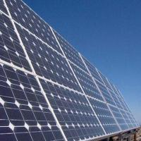 Buy cheap High Efficiency Polycrystalline Solar PV Panel with 3.2mm High Transparent Low from wholesalers