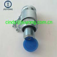 Wholesale G1/4-M16X2  test coupling from china suppliers