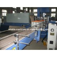 China Automatic Thermal Shrink Wrapping Machine wholesale