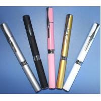 Quality Electronic cigarette F1&eGo-W for sale