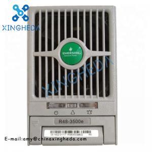 Emerson R48-3500e rectifier module communication power module